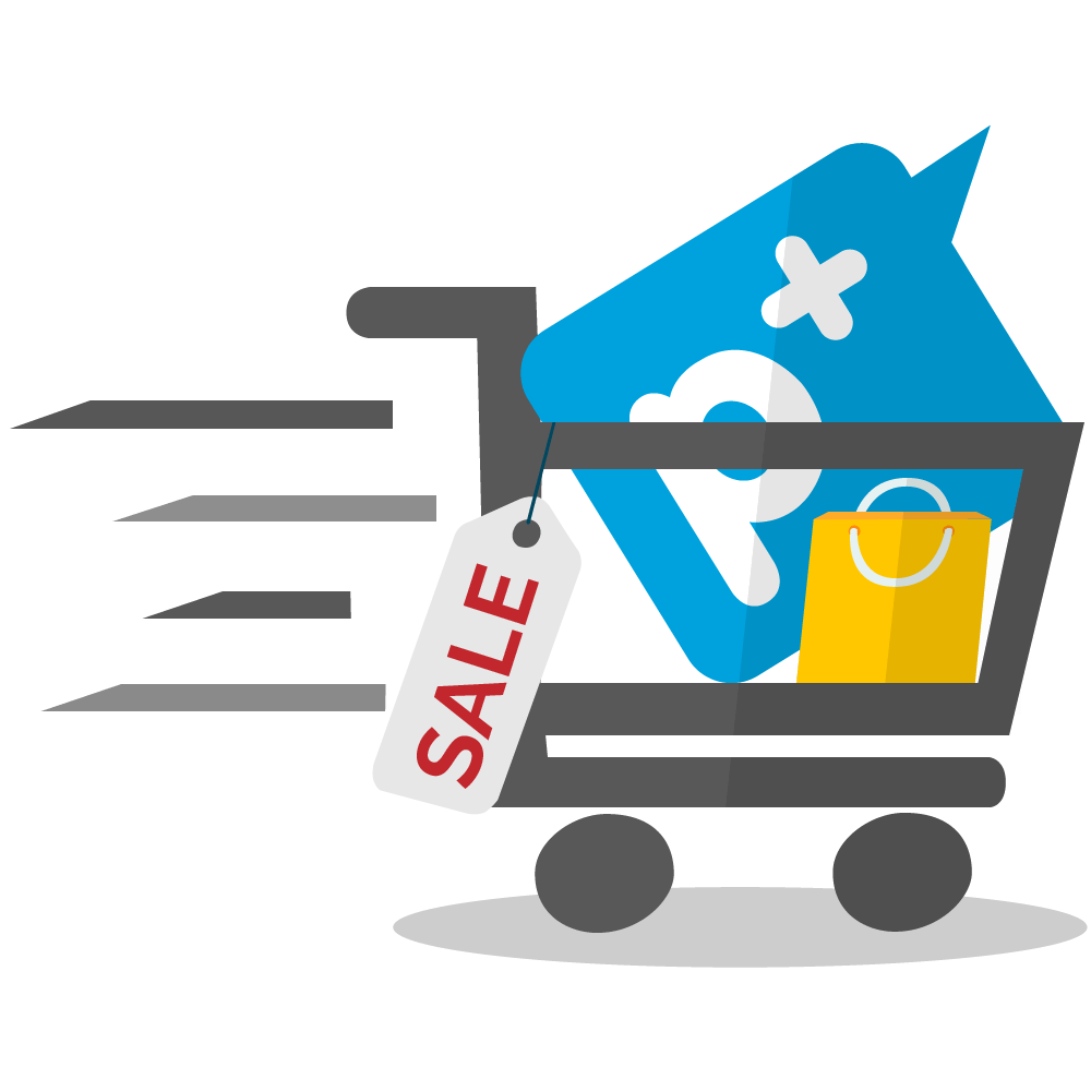 Prestashop Module Module Checkout Prestashop One Page