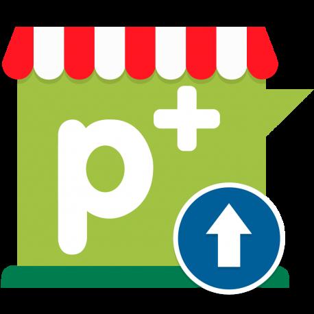 Instalación y Configuración de PrestaShop