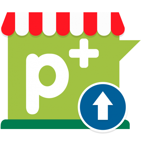 Prestashop Upgrade Service - Keep your prestashop version up to date.