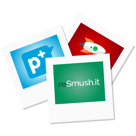 reSmush Optimize Image - PrestaShop Module: Increase the speed of your store optimizing images
