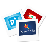 Kraken Image Optimizer - PrestaShop Module: Increase the speed of your store optimizing images
