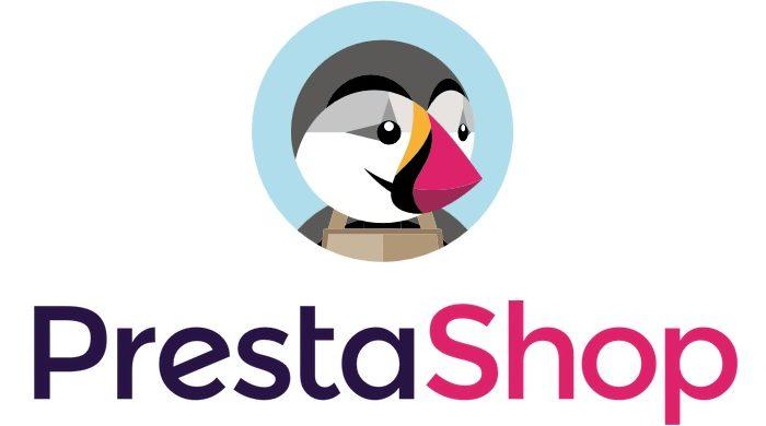 Prestashop es la plataforma más utilizada en tienda online