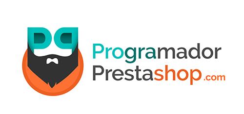 Programador PrestaShop