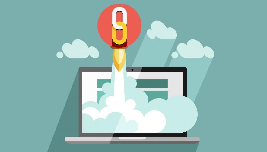 Cómo hacer un linkbuilding de calidad para tu tienda online