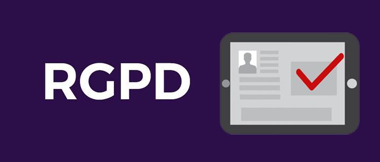 Las soluciones de PrestaShop para responder a las nuevas exigencias de protección de datos