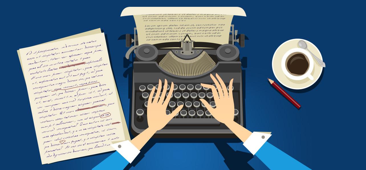 Cómo hacer un buen copywriting