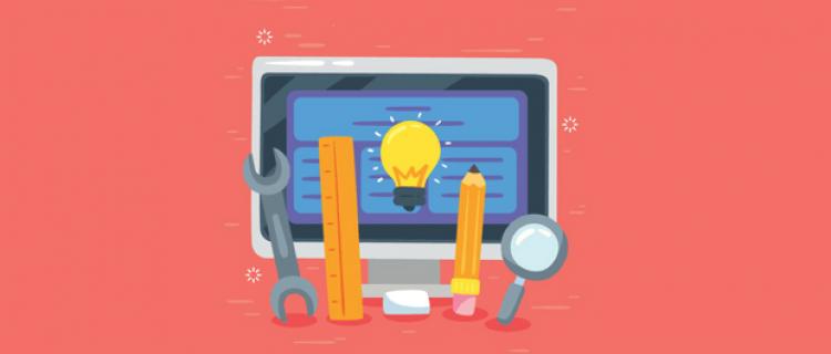 ¿Cómo hacer una Auditoría SEO en tu propia tienda online?
