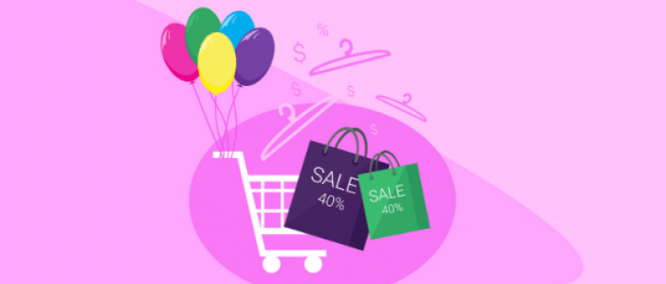 Productos para vender por internet