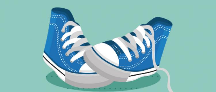 ¿Cuáles son los mejores módulos para tu zapatería online en PrestaShop?