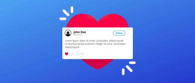 Campañas de Twitter ADS