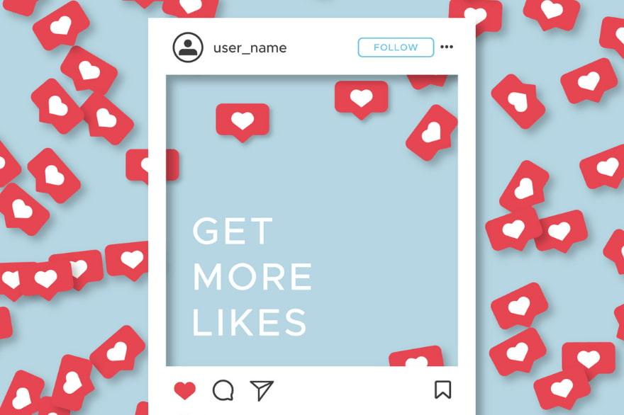 ¿Qué tamaño usar para las imágenes en las redes sociales?