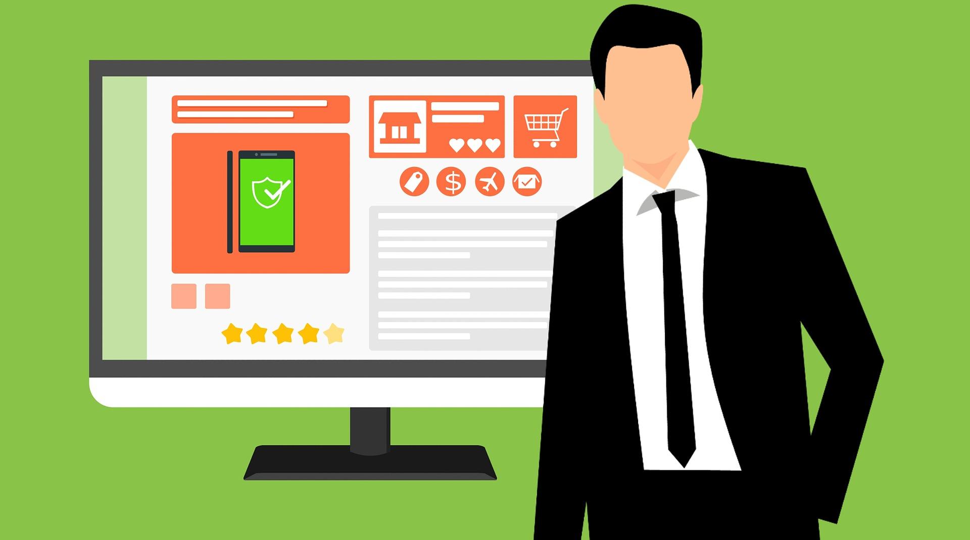 Aumenta las ventas de tu eCommerce