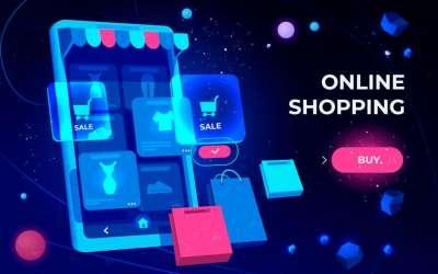 ¿Qué son las estrategias de venta y cuáles utilizar en tu eCommerce?
