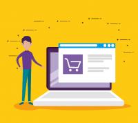 Requisitos para crear tu eCommerce en Colombia