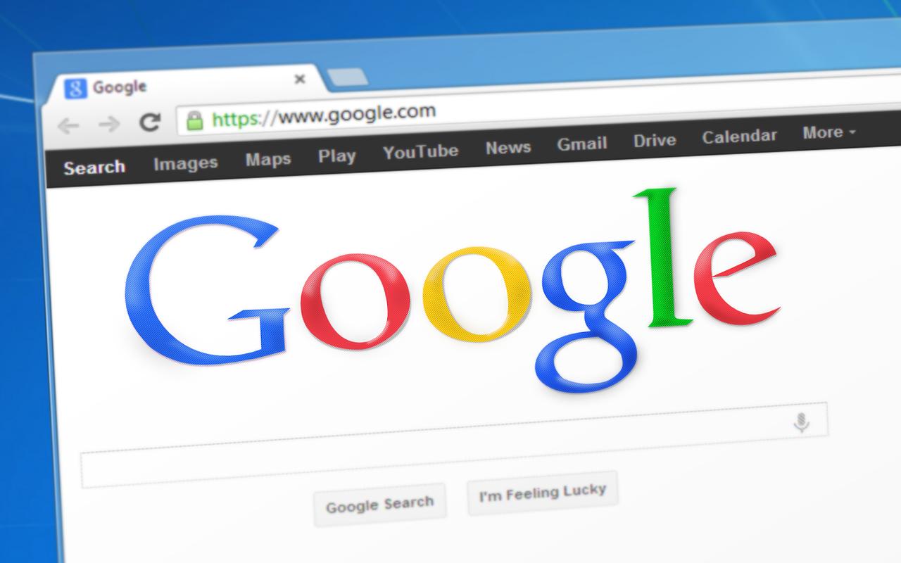 Google permitirá localizar tus envíos
