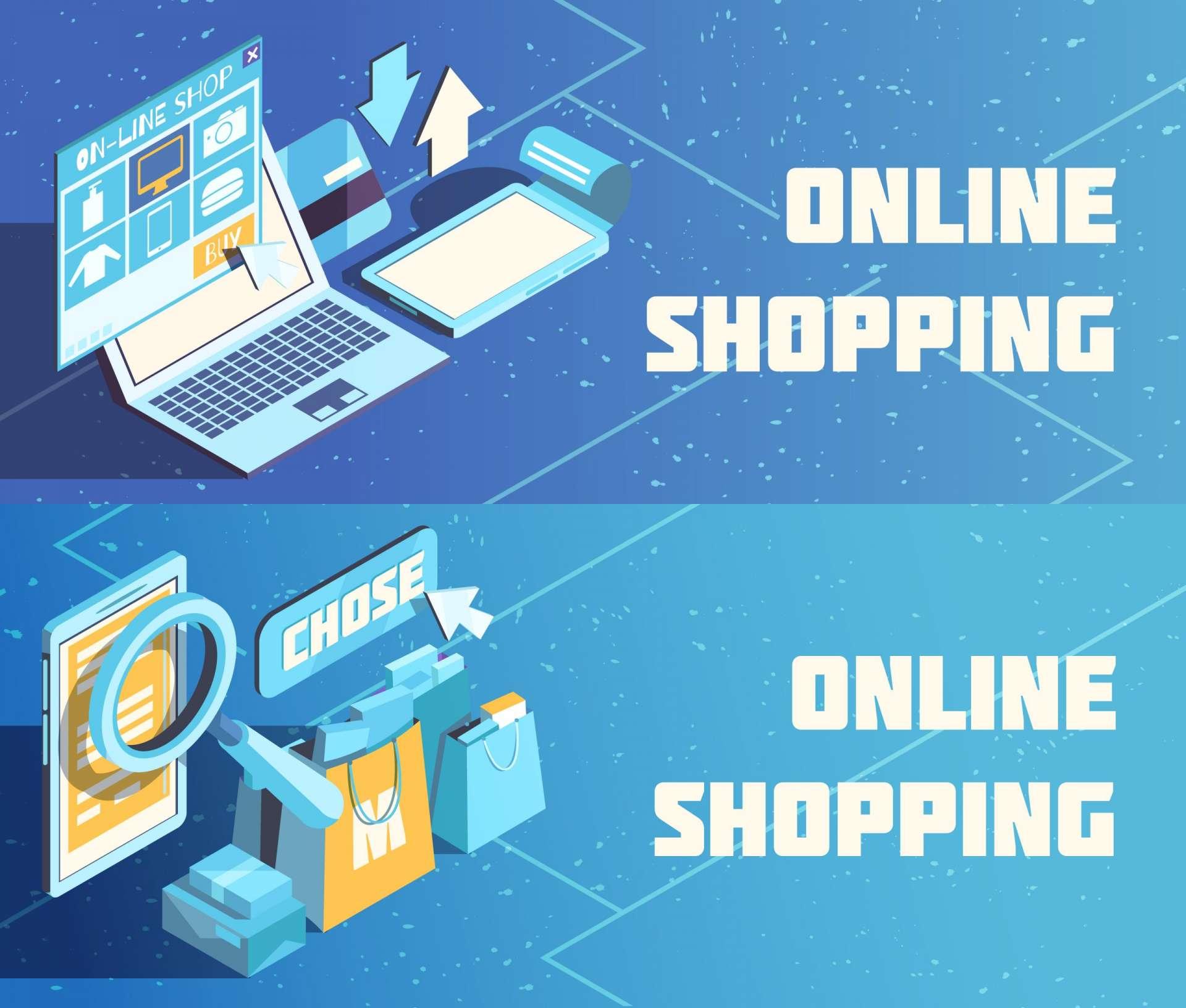 Tipos de negocios con más demanda en el eCommerce