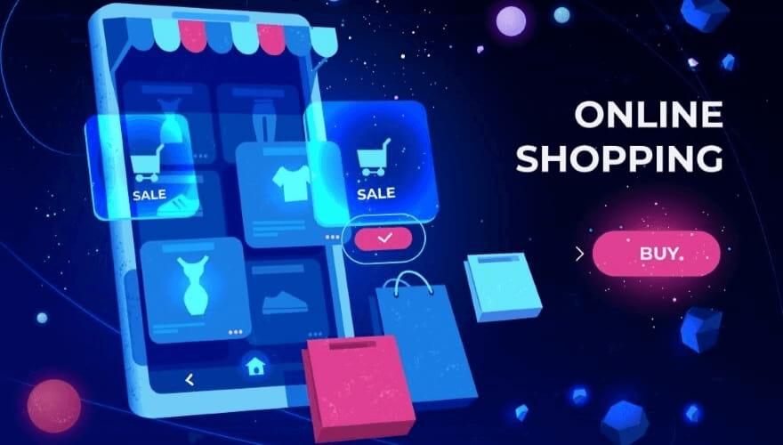 ejemplos uso-del-voice-commerce-en-compras-online