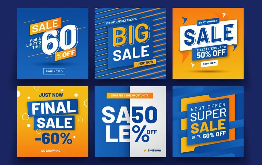 otros factores para incrementar las ventas en marketing