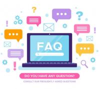 ¿Qué son las FAQs o preguntas frecuentes y cómo usarlas?