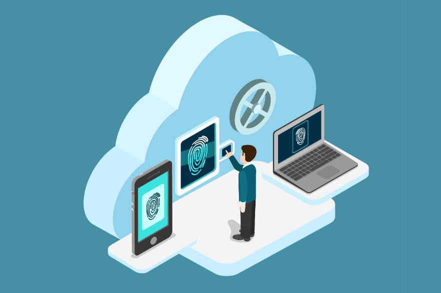 identificacion biometrica para tu tienda online o ecommerce