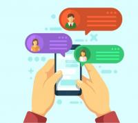Los 8 mejores módulos de chat online para PrestaShop