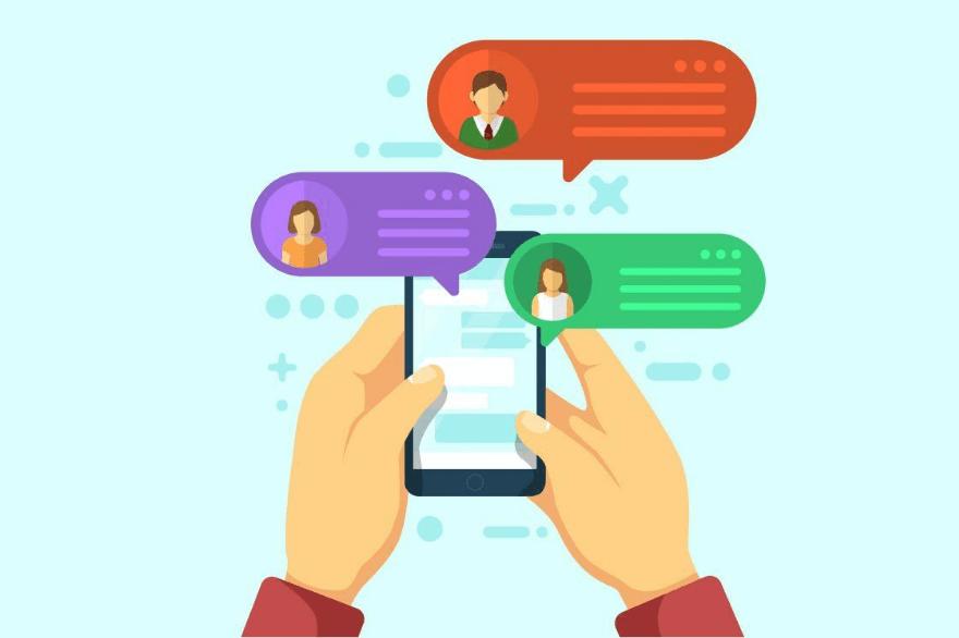 mejores modulos de chat online para tu tienda en prestashop