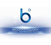 ¿Qué es Biocryptology y cómo usarlo en tu eCommerce?