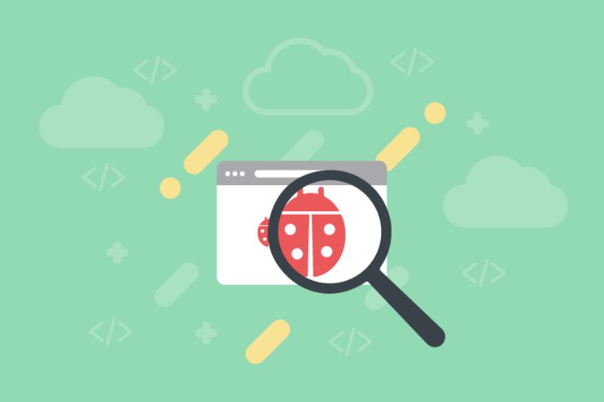 Activar el control de errores de PrestaShop con Toggle Errors