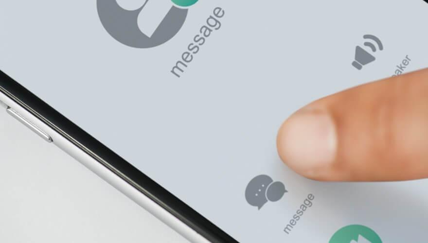 como realizar sms marketing correctamente para tu tienda Online