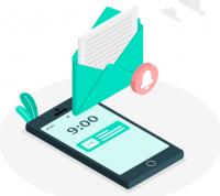 ¿Qué es el SMS marketing y cómo usarlo en tu tienda Online?