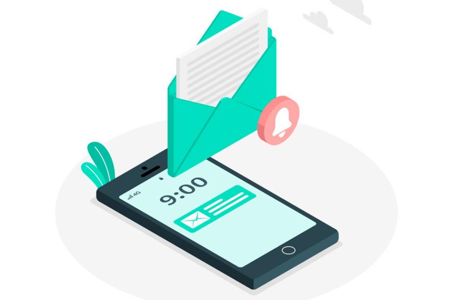 que es el sms marketing y como usarlo en tu tienda online