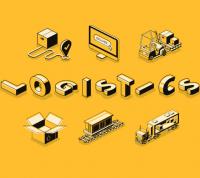 ¿Qué es la logística para eCommerce y cómo gestionarla?