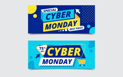 ¿Qué es un Banner publicitario y para qué sirve este anuncio web?