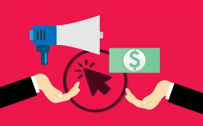 ¿Qué es un call to action o CTA en marketing y para qué sirve?