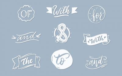 ¿Qué es un eslogan o lema y cómo crear uno correctamente?