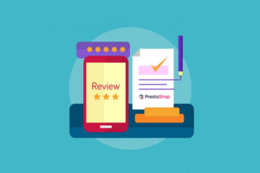 ¿Qué es una reseña de producto y qué beneficios tiene?