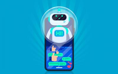 ¿Qué es un Chatbot y cómo crear uno para tu eCommerce?