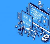 ¿Qué es un Page Builder y cuál usar en tu tienda PrestaShop?