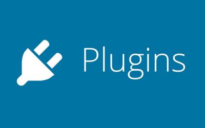 ¿Qué es un plugin, para qué sirve y por qué usarlo en PrestaShop?