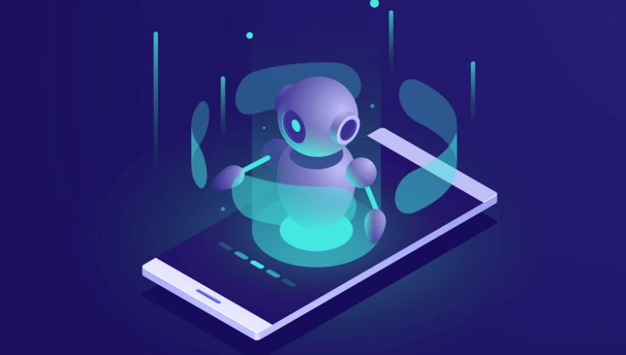 ventajas de integrar un chatbot en nuestro ecommerce