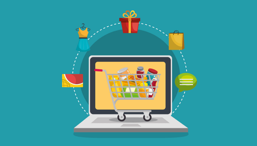 cómo crear una tienda online gratis paso a paso