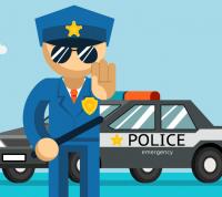 ¿Cómo saber si Google te ha penalizado y cómo solucionarlo?