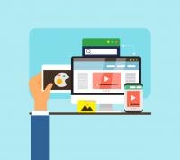 ¿Por qué usar contenido multimedia en una tienda Online?