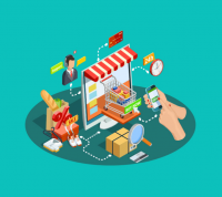 ¿Qué es un Marketplace y cómo funciona esta plataforma Online?