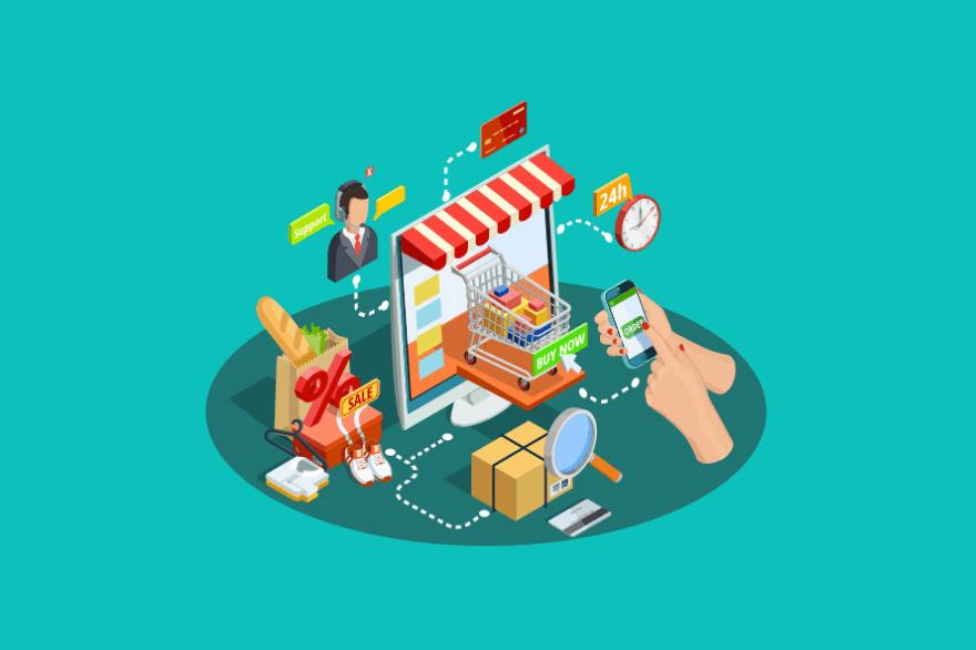 que es un marketplace y como funciona