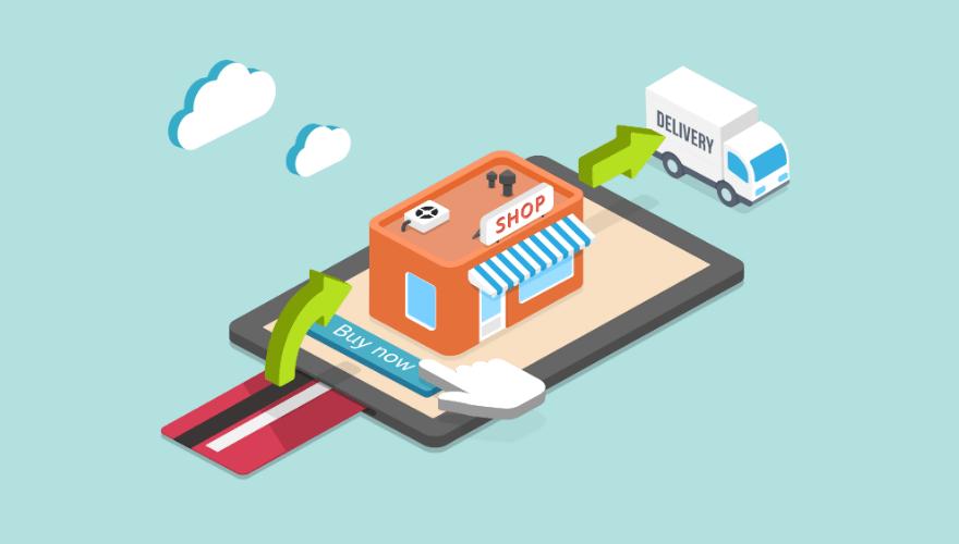 ventajas marketplace