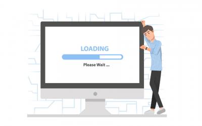 ¿Cómo mejorar el tiempo de carga Web y qué herramientas usar para medirlo en tu tienda?