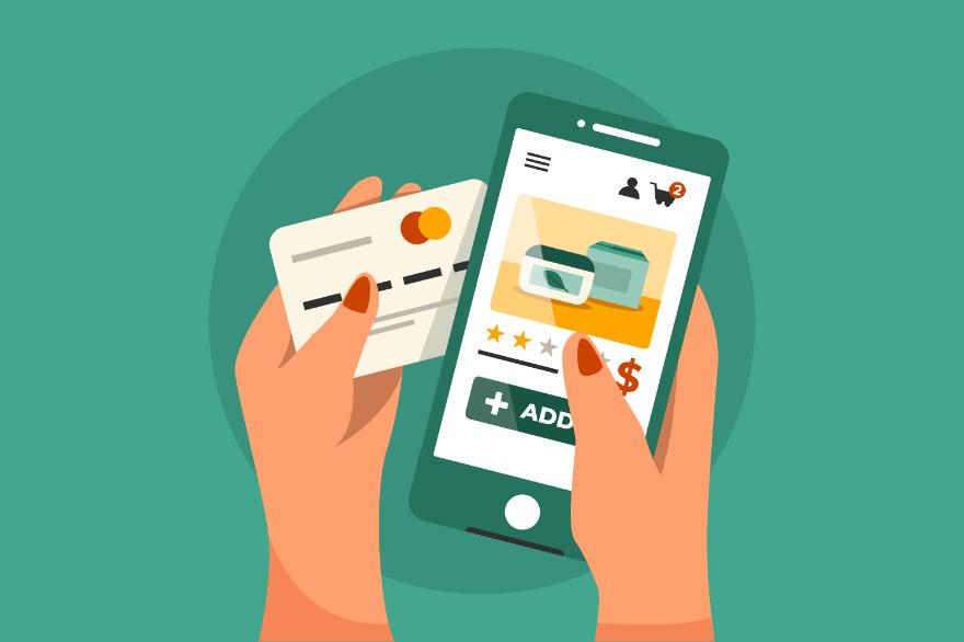 ¿Qué es Payplug y cómo funciona este método de pago en PrestaShop?