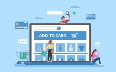 ¿Qué es Amazon Pay y cómo funciona este sistema de pago?