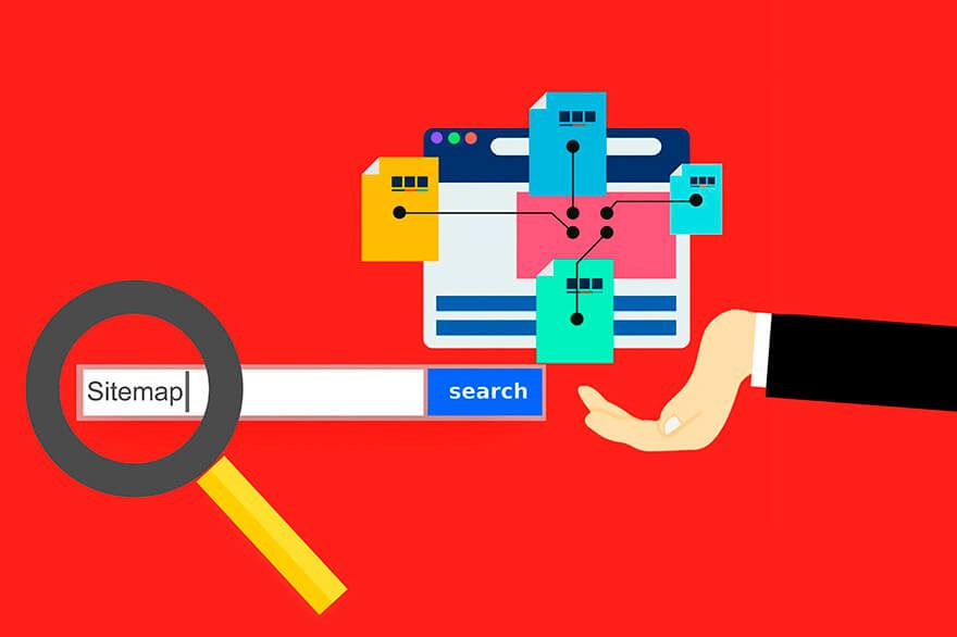 ¿Qué es un sitemap y cómo crear uno para Prestashop?